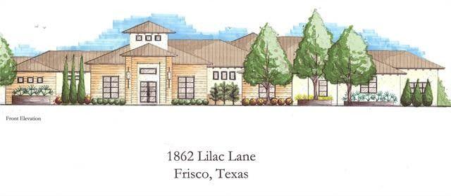 1862 Lilac Ln