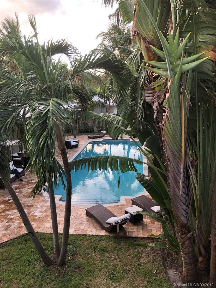 4350 Sabal Palm Rd photo