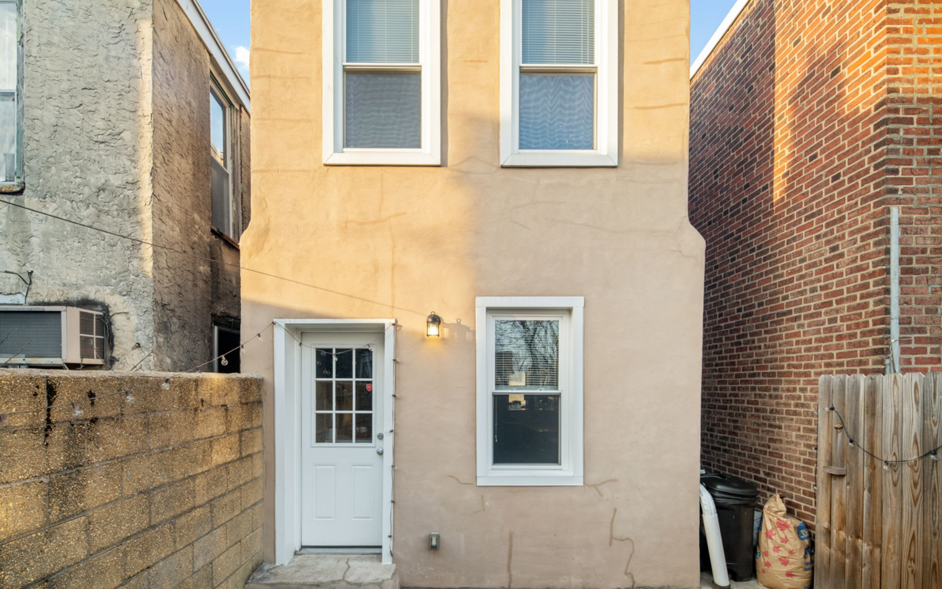 1634 Reed Street photo