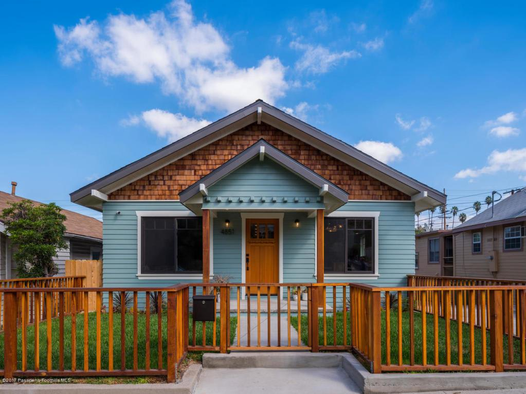 4851 Lincoln Ave photo