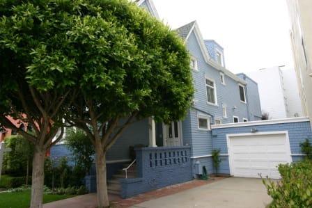 11 Commonwealth Ave photo