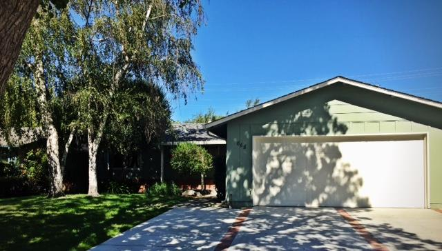 868 Candlewood Dr photo