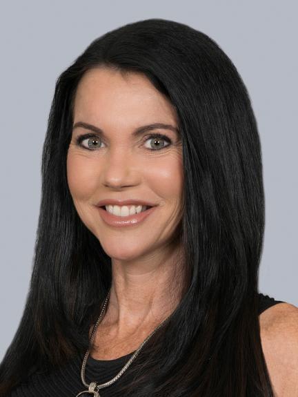 Tricia Jenks