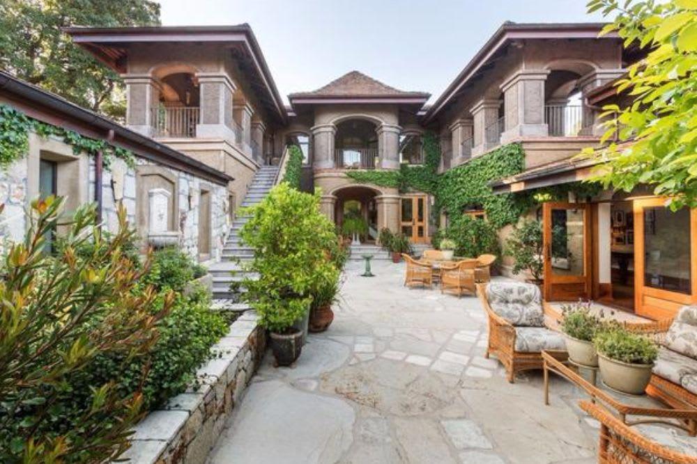 Home Sales Highest Since 2006 – Sonoma Real Estate