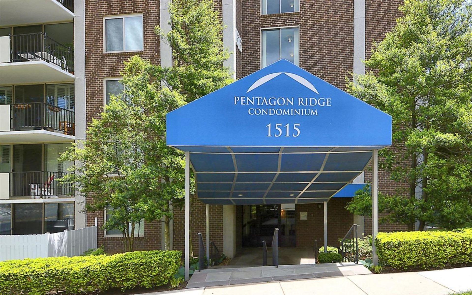 1515 S Arlington Rdg Rd, #PL10 photo