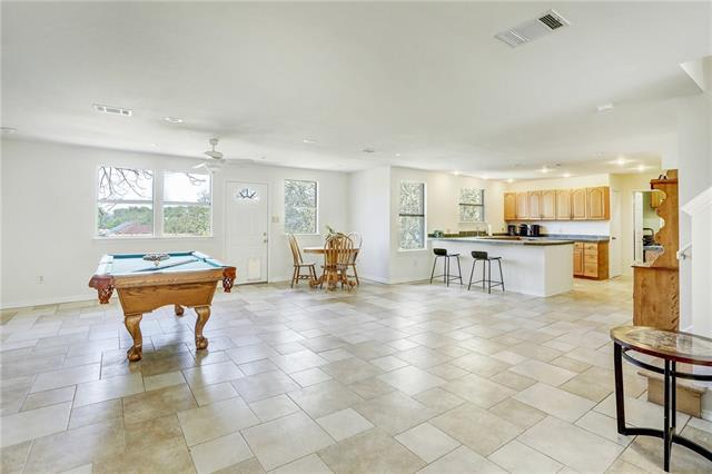 Oak Hill Home with Views photo
