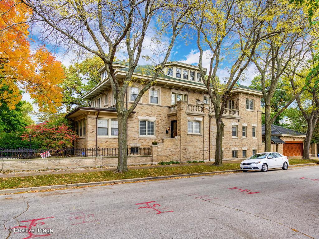 6759 S Bennett Avenue photo
