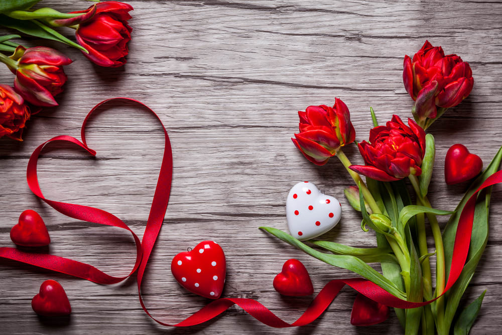 Unique Valentine's Day Date Ideas in Los Angeles