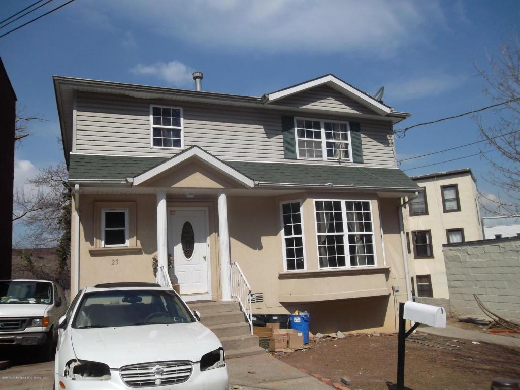 23 Henderson Ave, #2 photo
