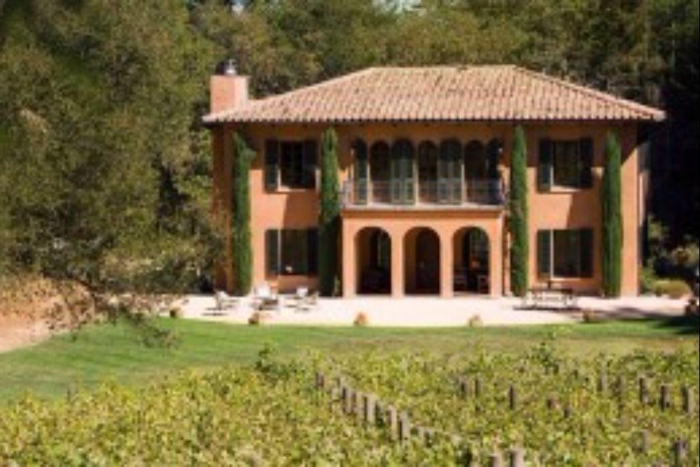 Q3 Report: Sonoma Real Estate