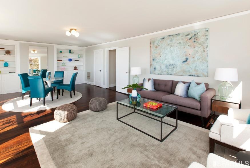 3045 Pacific Ave preview