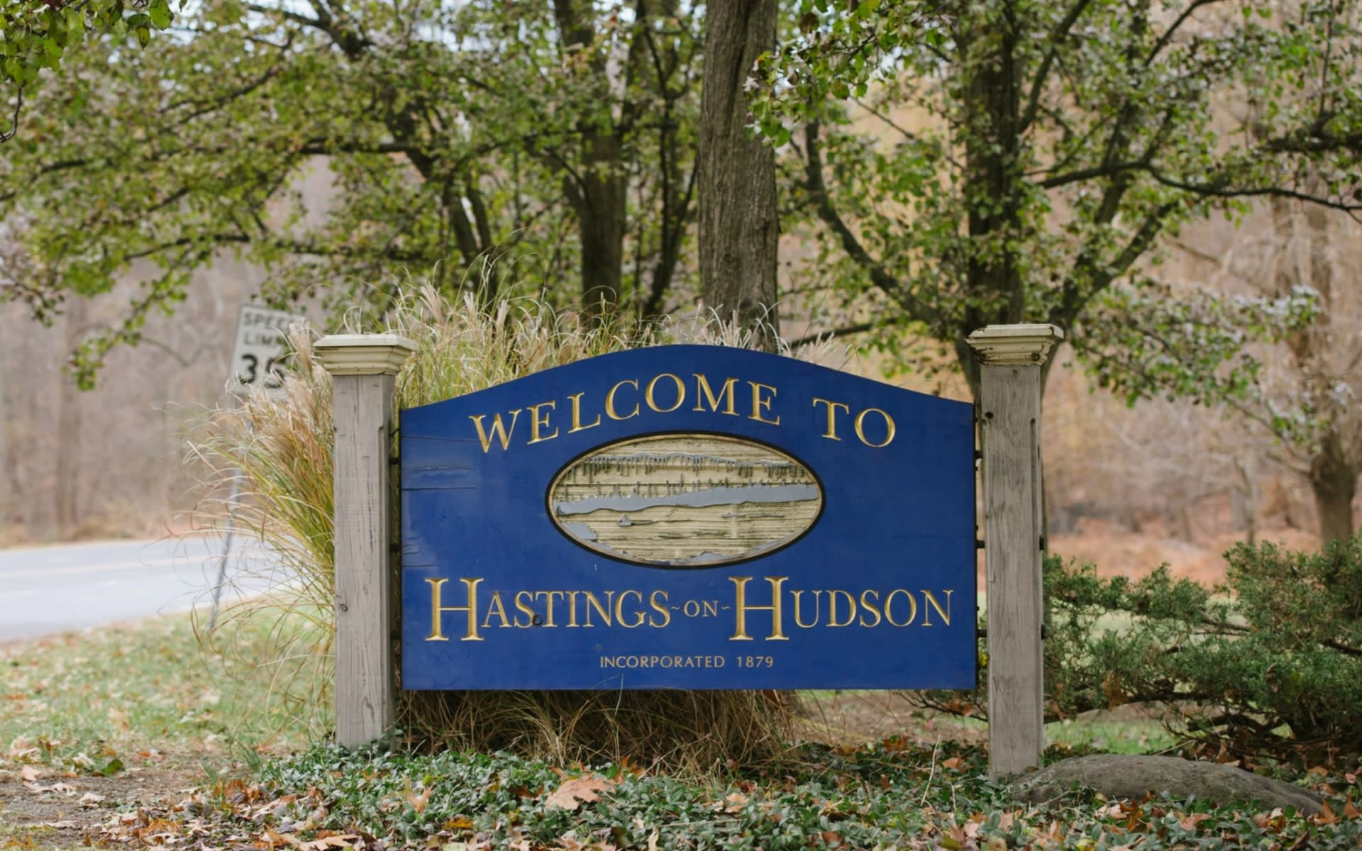 Hastings on Hudson picture