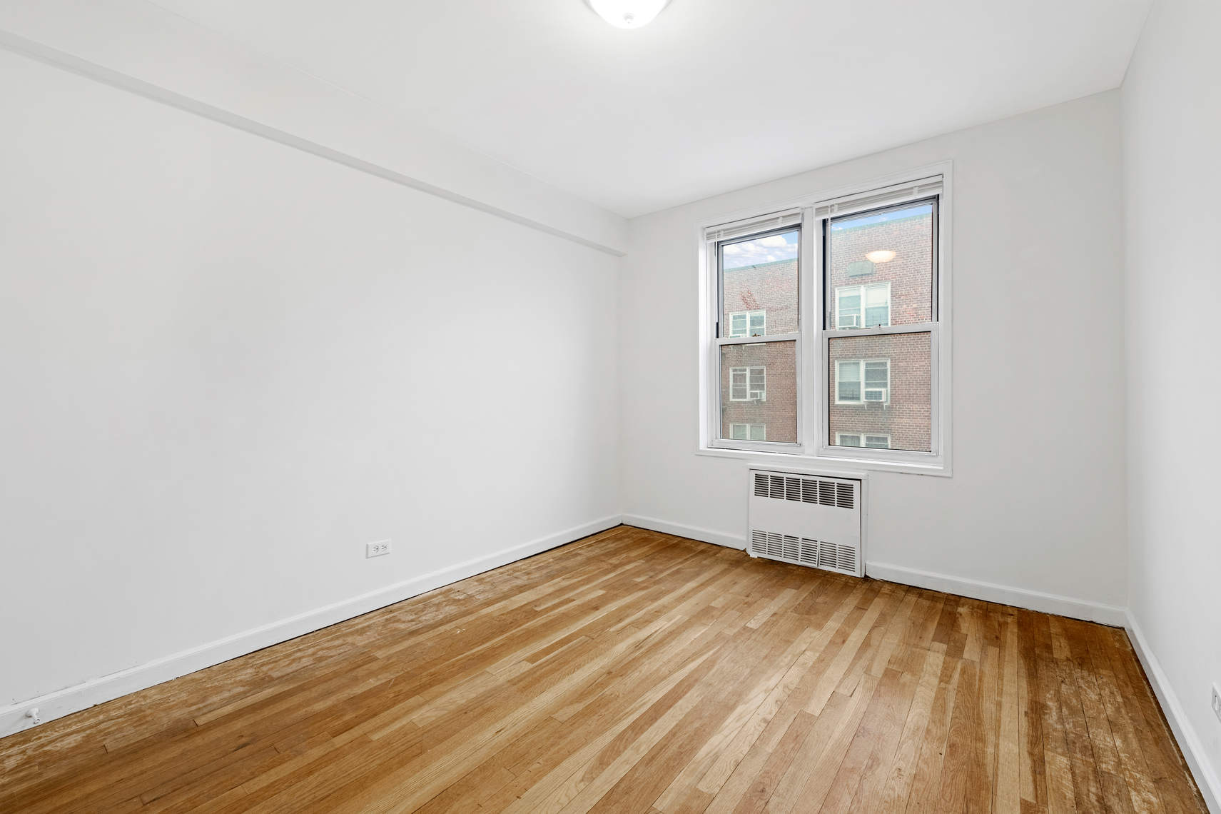 33-44 93rd Street Unit 5P photo
