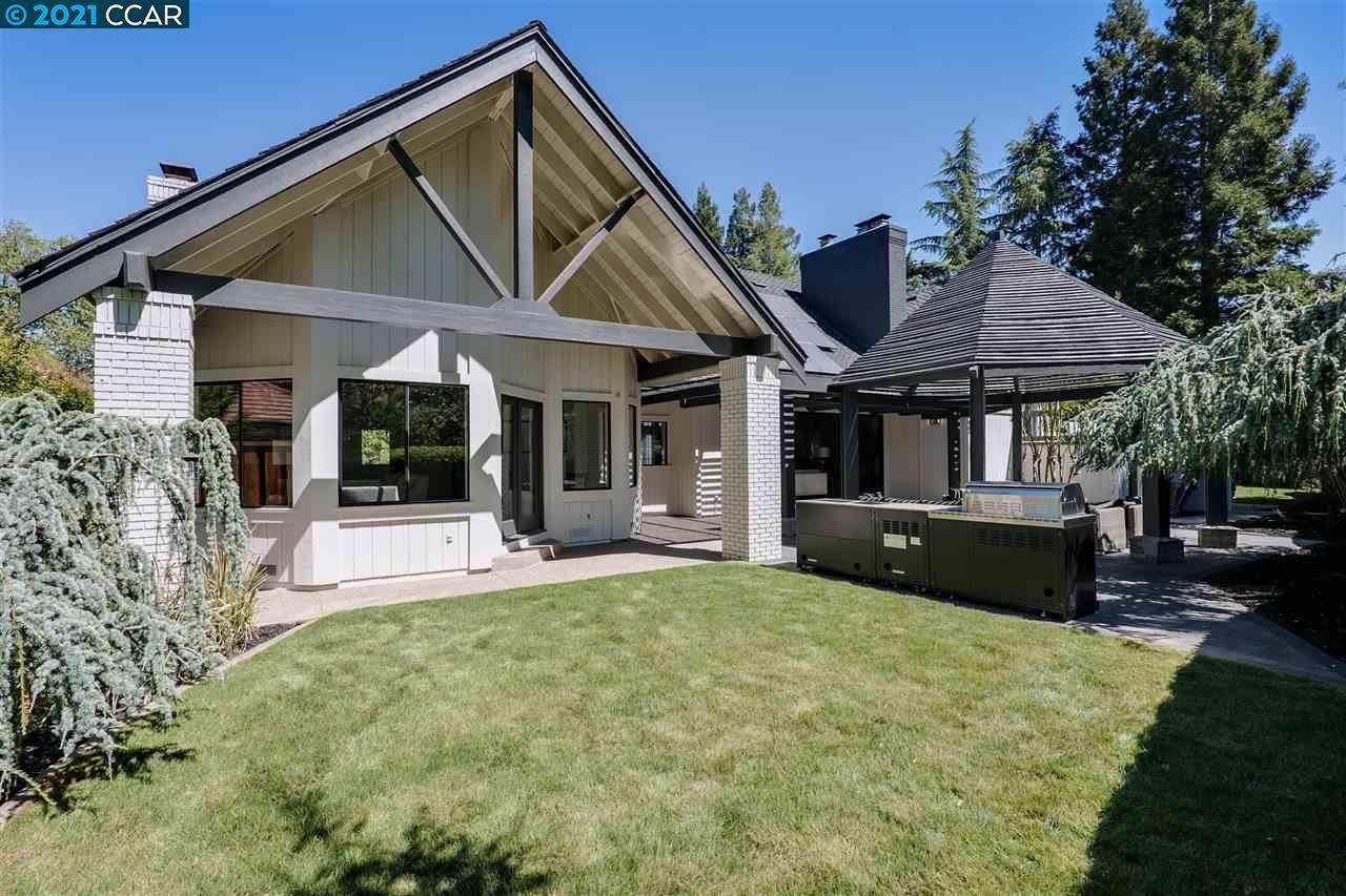 3308 Blackhawk Meadow Drive | Represented Buyer | Sold photo