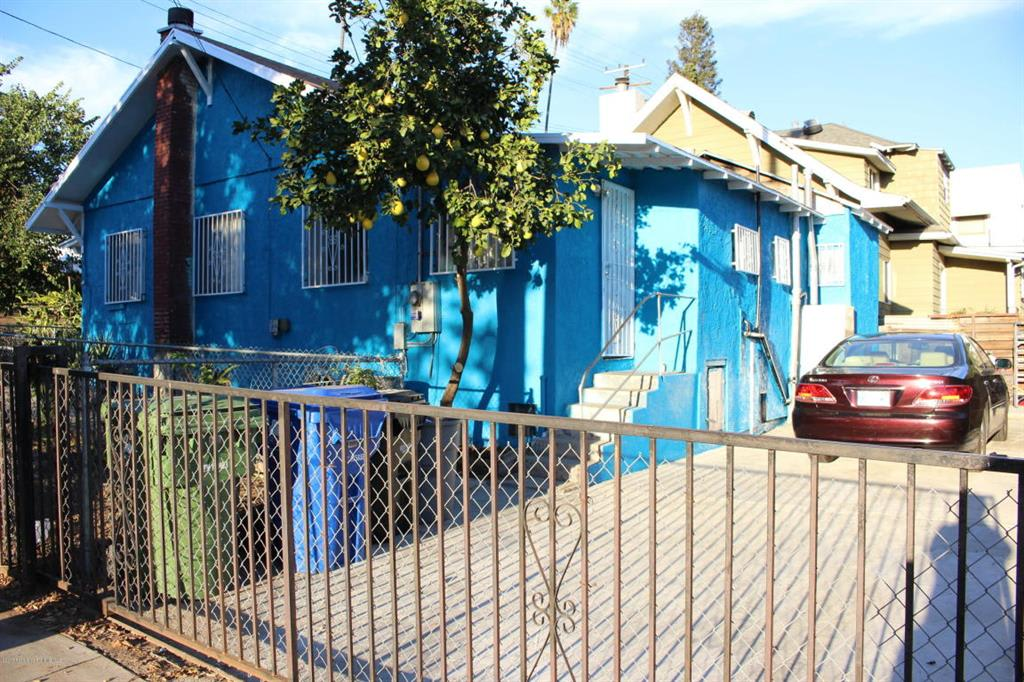 5900 Monte Vista St photo
