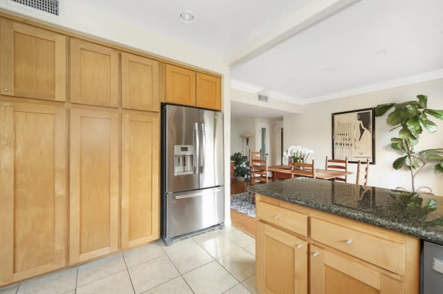 11612 Idaho Ave Unit 301 preview