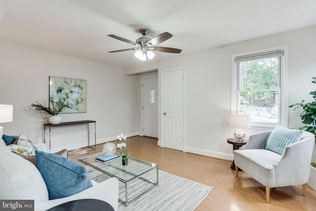 3705 Kennedy Place photo