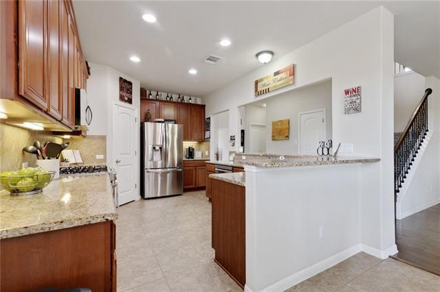 Rancho Sienna - 421 Grosetto Lane preview