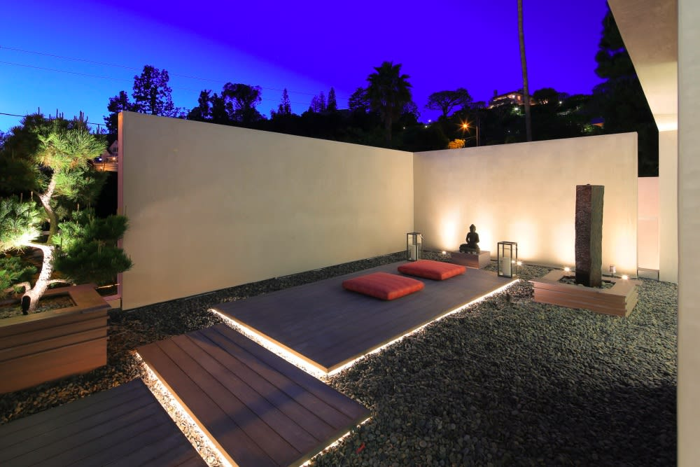 Top 5 Health and Wellness Trends in Luxury Real Estate