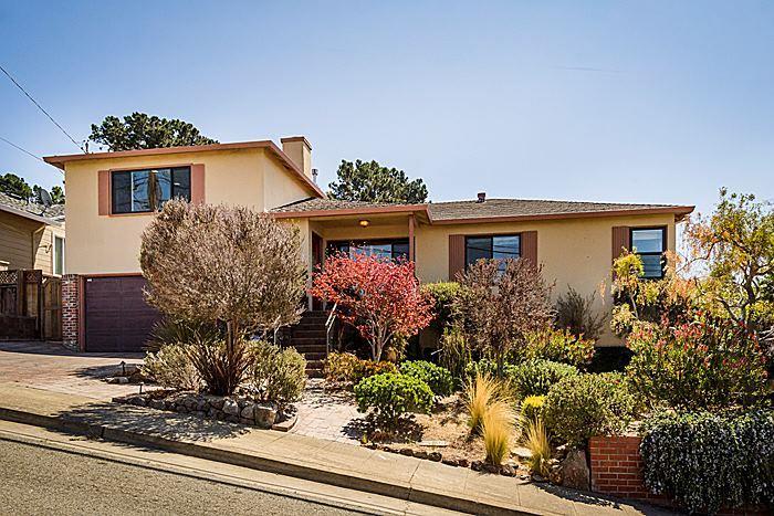 405 La Casa Avenue photo