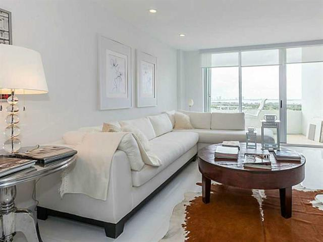 5161 Collins Ave #1718