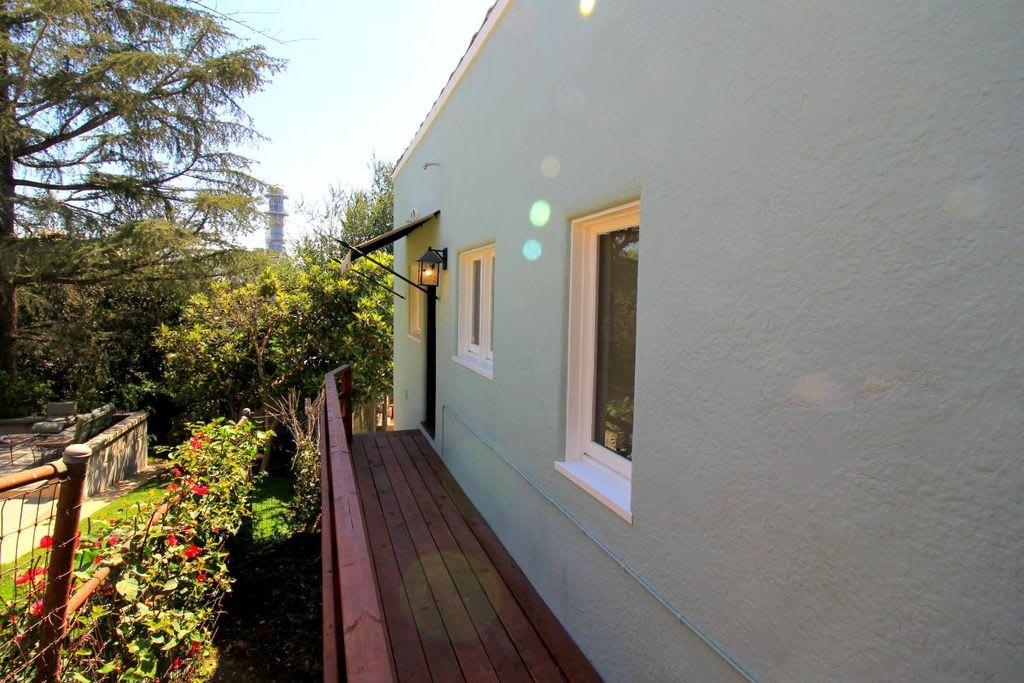 21 Grace Terrace photo