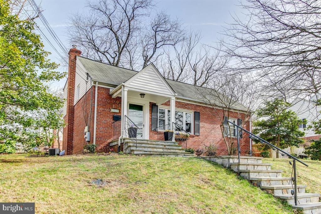 10103 Forest Grove Dr photo