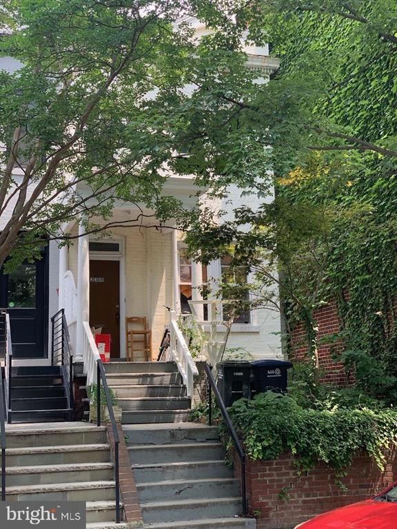 2301 Ontario Rd NW preview