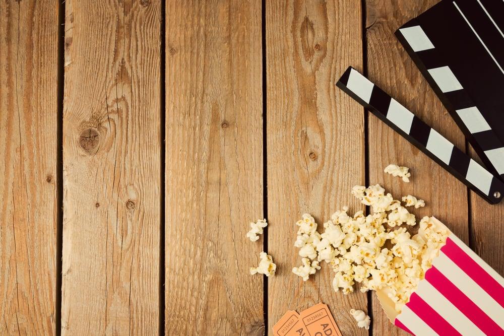Sonoma International Film Festival Celebrates 20th Anniversary