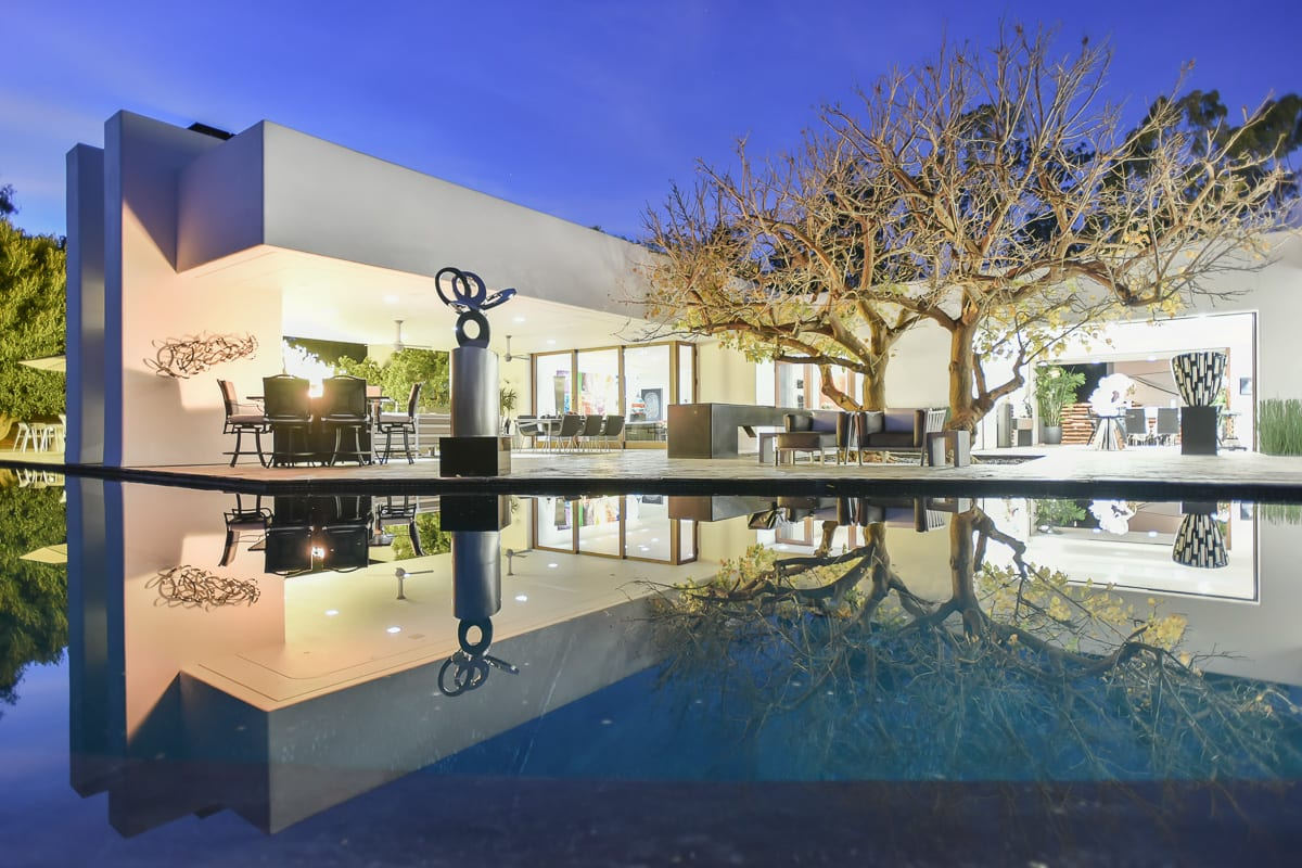 Five Reasons Residents Love the Rancho Santa Fe Covenant