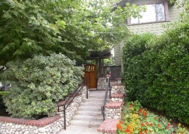 241 S Catalina Ave #4 preview