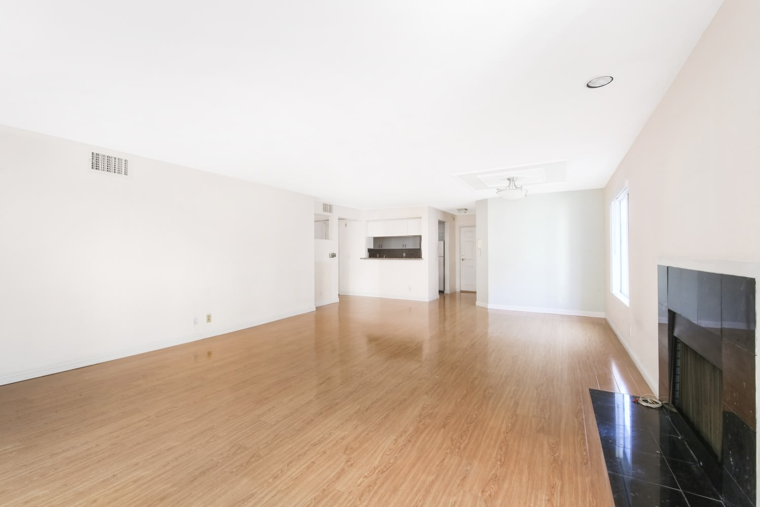 1250 S Westgate Ave #103 photo