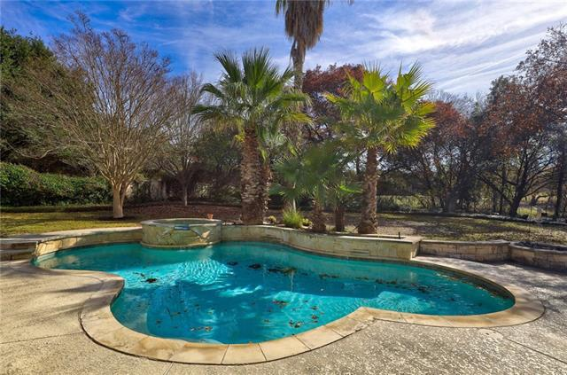 3821 Trevino Dr preview