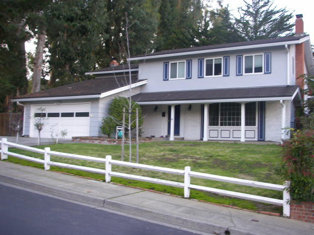 3138 Rivera Drive photo