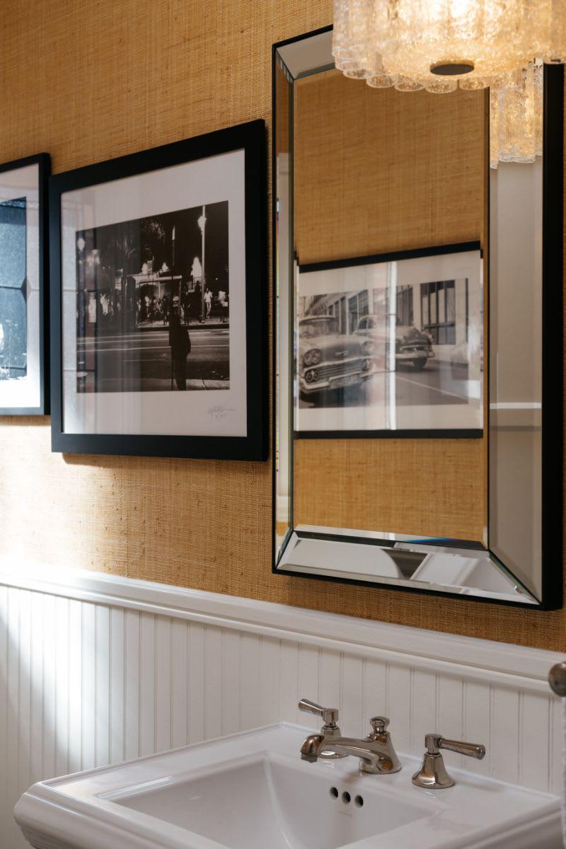 2520 Chislehurst Place photo