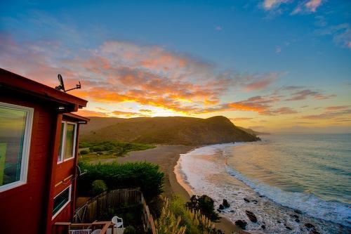 320 Pacific Way photo