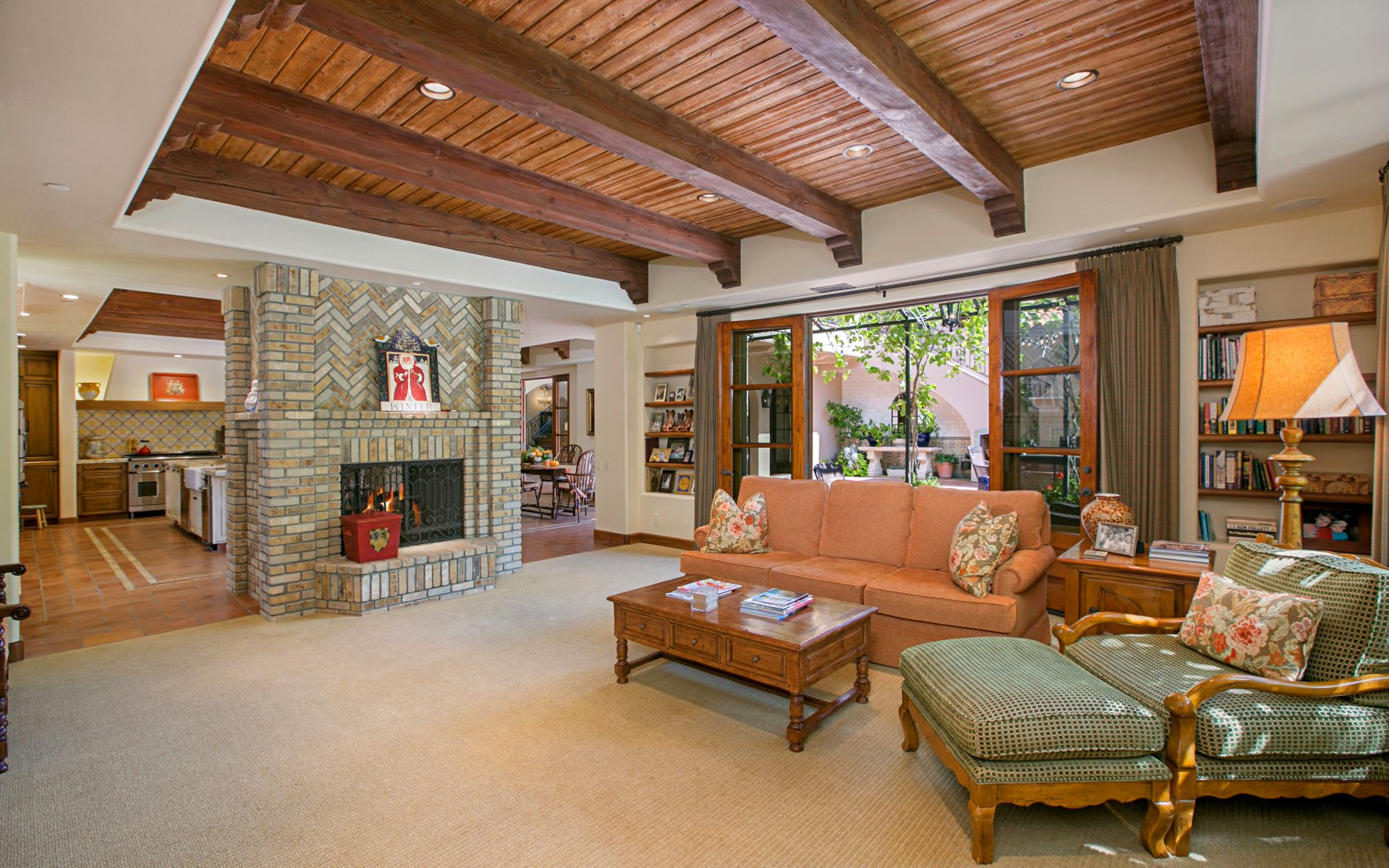 6343 Clubhouse Dr photo