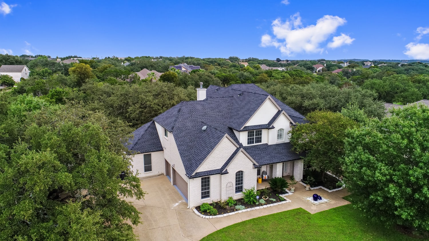 12006 Colleyville Dr photo