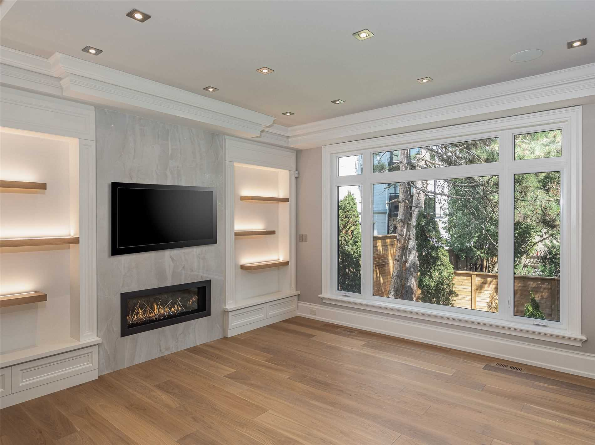 Unrivaled Forest Hill Masterpiece