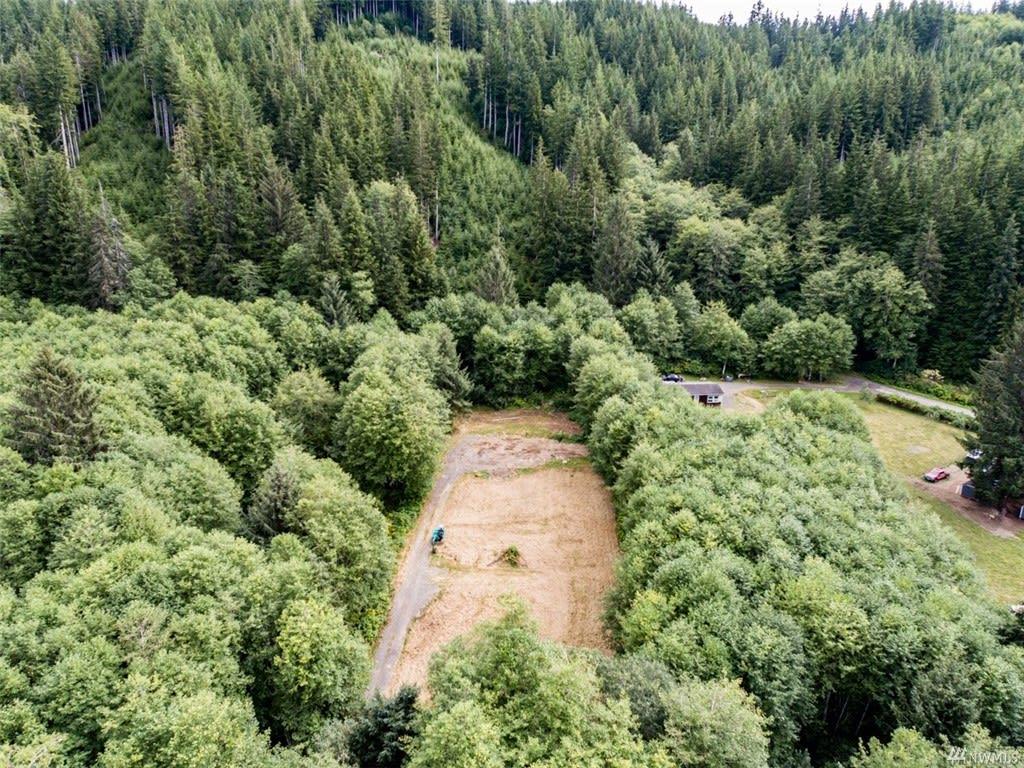 215 Elk Creek Ridge Rd photo
