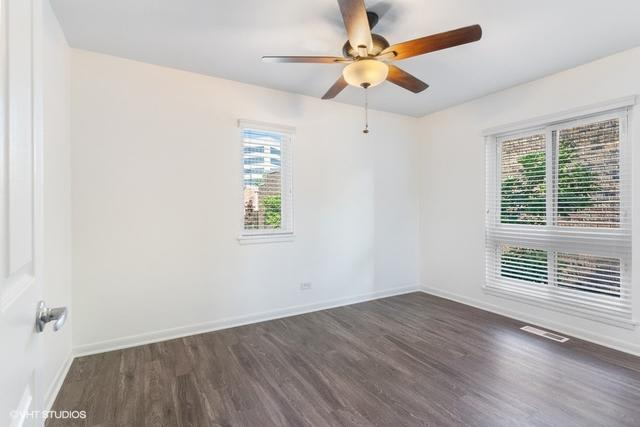 1609 Sycamore Pl preview