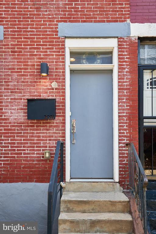 3021 BALTZ STREET photo