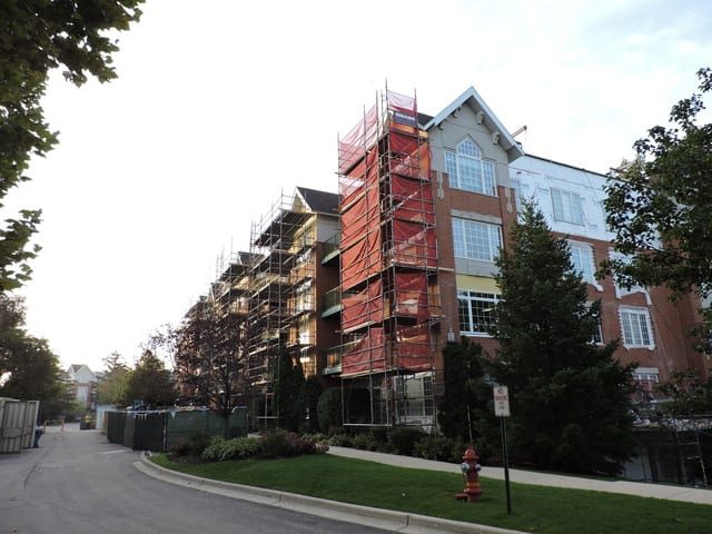 660 McHenry Rd preview