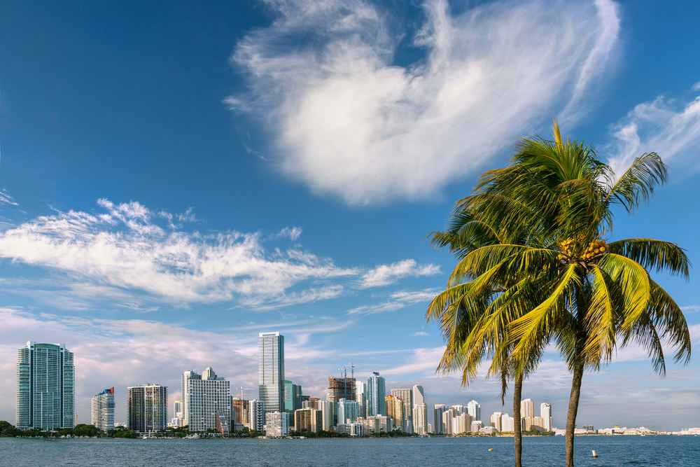 2017 Could Be An Exceptional Year For Luxury Real Estate in South Florida