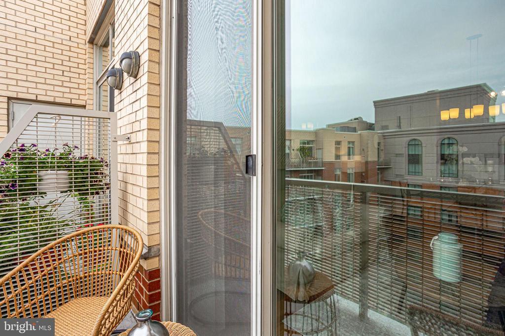 1000 New Jersey Avenue SE #PH22 photo