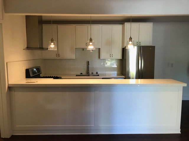 Prime BH Lease Opportunity