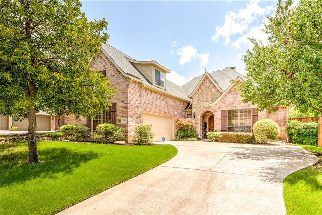 7004 Grand Hollow Dr photo
