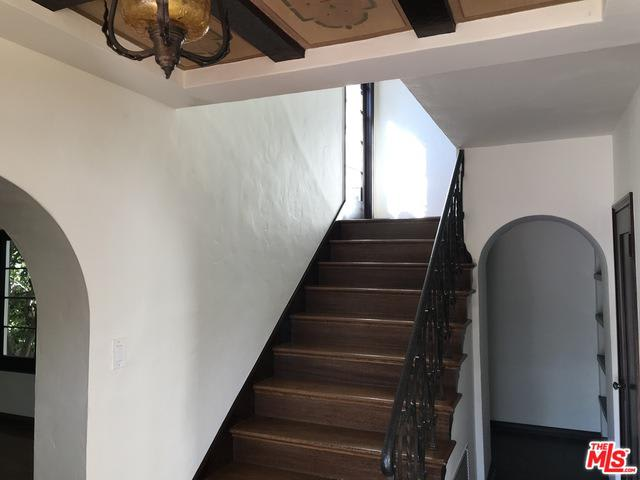 609 19th Street preview