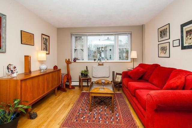 11 Cogswell Ave #11 photo