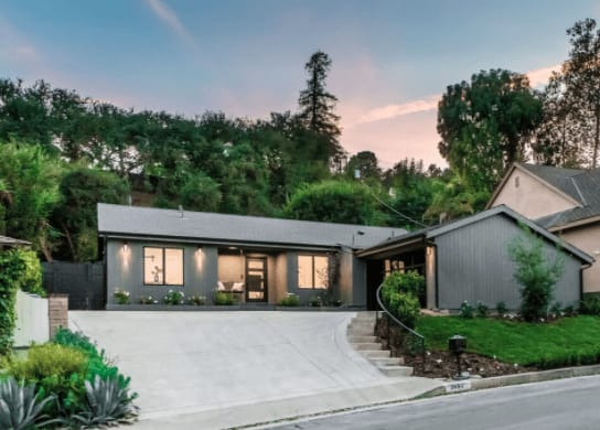 3684 Wrightwood Dr. photo